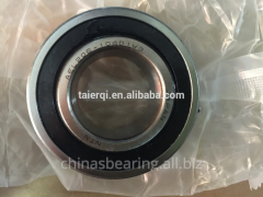 6215 Deep groove ball bearing /Textile