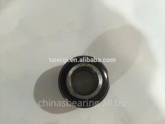 6216 Deep groove ball bearing /Textile