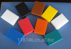 UHMWPE Sheet with low price