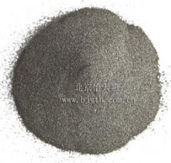 Ferro Titanium, FeTi70