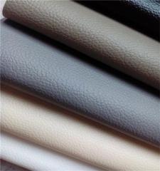 Les matières premières des cuirs