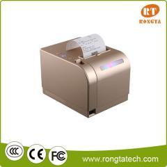 POS Printer RP820