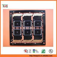 HDI from China