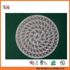 Aluminum PCB from China