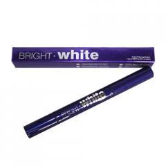 Teeth Whitening Pen - Отбеливающий карандаш для