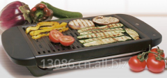 Electric Barbecue Hot Grill