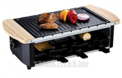Cooking Appliance Electric Grill