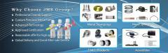 Metal stamping product, metal spring product