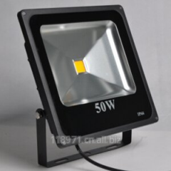 LED Flood Light 10w to 200w