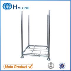 M-1 Heavy duty storage warehouse stacking rack system
