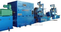 CNC Heavy duty lathe machine CK61125