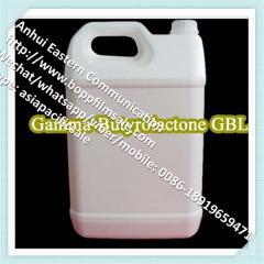 Gamma-Butyrolactone (GBL)