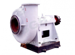 XH Series Circulating Pump