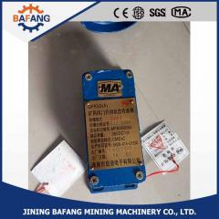 Mining GFK50 throttle sensor