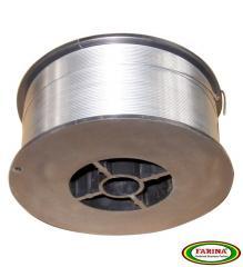 Self-shielded flux cored welding wire E71T-11 1kg