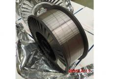 Self-shielded flux cored welding wire E71T-11