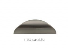 Shell Type Cabinet Handle Furniture Hardware...
