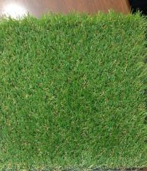 Landscaping/Artificial Grass/Artificial