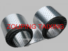 Aluminium foil for ppr pipe