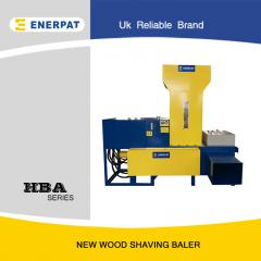 Vertical baler   recycling plant   waste shredders