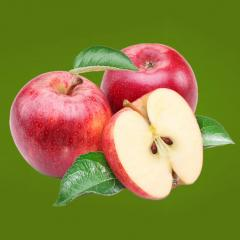 Zhoutian Fresh Apple