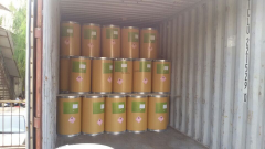 We supply high quality nitrocellulose.