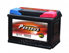 12v 45ah lead-acid batteries DIN45 maintenance