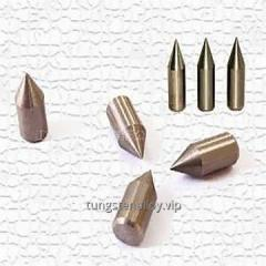 Tungsten Alloy Anti-material Rifle Bullet
