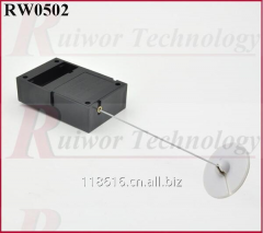 RW0502 Retail Security Tether