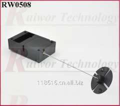 RW0508 Retractable Tethers