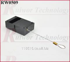 RW0509 Anti Theft Tether