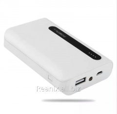 External battery Reanix Power Bank RH-H24