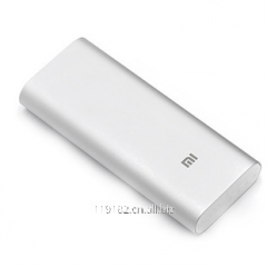 External battery 16000mAh Portable Charger Xiaomi