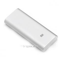 External battery 16000mAh Portable Charger Xiaomi