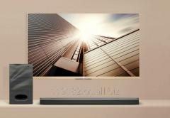 LED TV  Xiaomi  49inch 4K