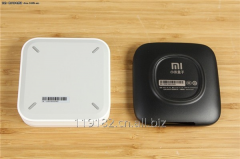 Wi fi tv Pre-Install  Android  Xiaomi