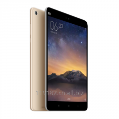 Tablet Computer Xiaomi