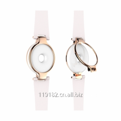 Smart Watches Xiaomi  Moon  Equator