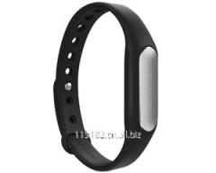 Smart Watches Light-Sensitive Version Xiaomi