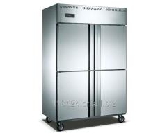 4 Doors Refrigerator