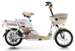 E-bike A3