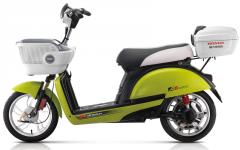 E-bike A8