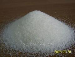 甜菜碱盐酸盐