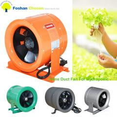Warehouse/Storehouse ventilation fans Mixed Flow