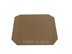 RONGLI high quality Slip Sheet for wholesale
