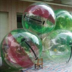 Water Walking Ball, Water Walker, Waterball