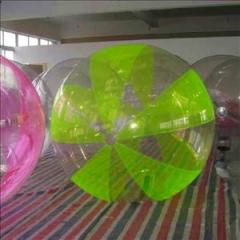 Water Sphere Water Zorb Ball WaterBall For Sale