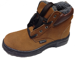 Safety shoes ,work shoes,work footwear