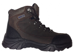 Work shoes,safety shoes,protection shoes,work footwear,safety footwear