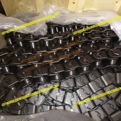 Drive Chain for P&H335 crane